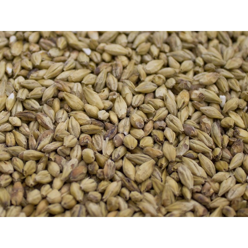 Aromatic Malt (GER)