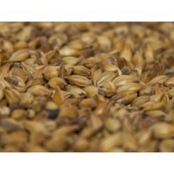 Carastan Malt (UK) (1lb)