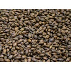 Black  Malt (UK)    (1lb)