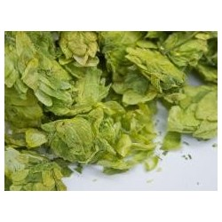 Amarillo® Whole Hops (1oz)