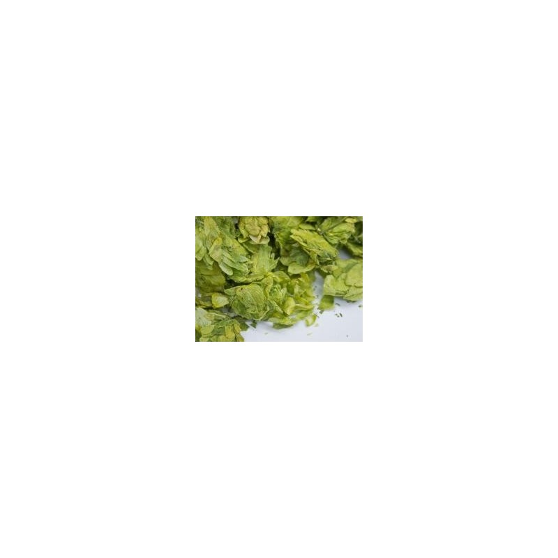 Comet Whole Hops (1oz)