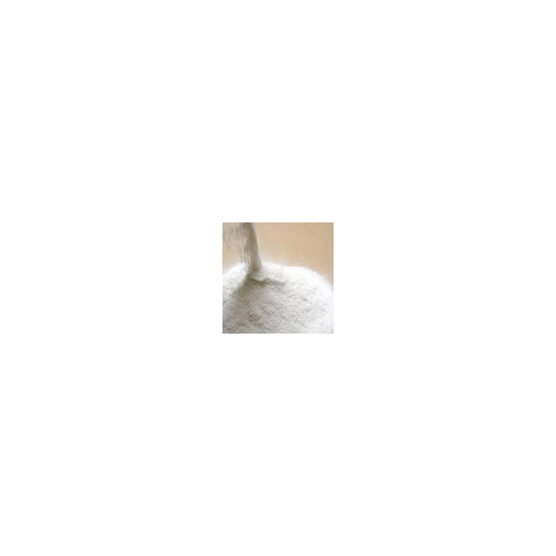 Lactose (2 lb bag)