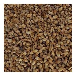Brown Malt (UK) (1lb)