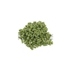 Apollo Pellet Hops (1 oz)