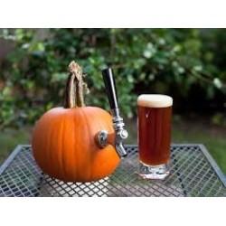 Smashing Pumpkins Ale