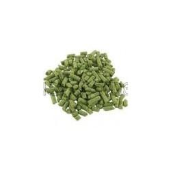 Mandarina Bavaria pellets (GER) (1 oz)