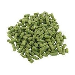 Apollo Pellet Hops (1oz)